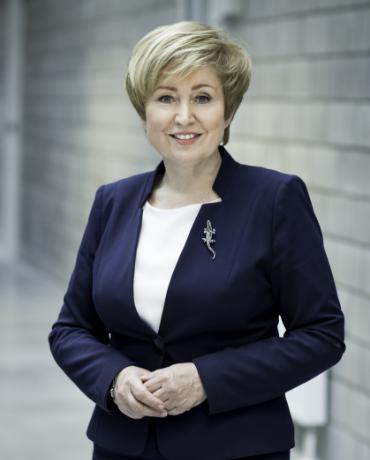 Marzena Strok-Sadło
